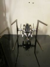 Star Wars Last Jedi Canto Bight Police Speeder Ship~