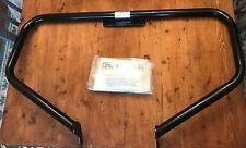 NIB Lindby Custom Yamaha Raider Unibar Highway Bar Kit 08+ 0505-1070 Black