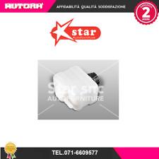 4004 Vaschetta olio freni Fiat 125-Fiat 1300-1500 (MARCA STAR AUTO FORNITURE)