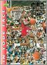 1994-95 Upper Deck Jordan He's Back Reprints #453 Michael Jordan (92-93) / NM-MT