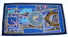 Vintage beautiful traditional wall hanging magnificent home decorative. i17-74