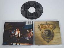 WHITE LION/THE BEST OF WHITE LION(ATLANTIC 7567-82425-2) CD ÁLBUM