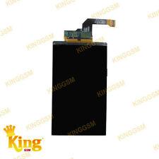 ECRAN LCD pour LG OPTIMUS L5-2 L5-II et E460 + TOURNEVIS