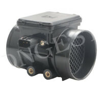 MAF Mass Air Flow Sensor  for 2002-2000 Hyundai Accent 1.5L