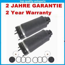 Paar Luftfederung Luftfeder Vorne Für Mercedes R Klasse W251 V251 2513203013