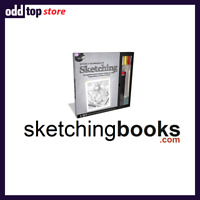 SketchingBooks.com - Premium Domain Name For Sale, Dynadot