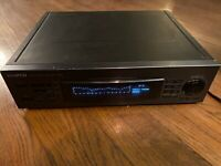 Kenwood 1070KE Stereo Graphic Equalizer