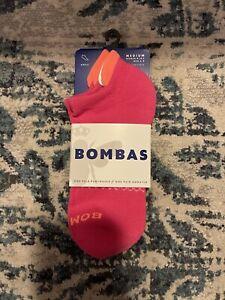 Bombas Socks Medium
