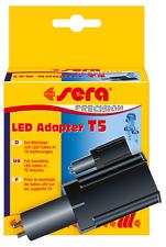 sera LED Adapter T5 2 St.