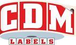 CDM Labels