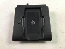 861C0-78010 Wireless Station de Recharge Lexus NX 300h 114 Kw 155 Ch (07.2014- >