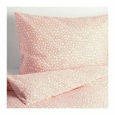 Modern IKEA Bedding Sets & Duvet Covers