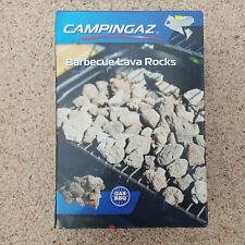 Barbecue Lava Rocks Campingaz
