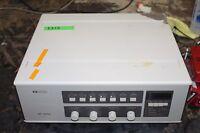 Hewlett Packard HP 1047A RI Detector