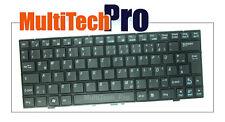 ORIG. de teclado F. medion akoya e1225 e1226 e1228 e1230 series