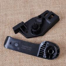 Hood Latch Release Grip Handle + Bracket fit for VW Jetta Golf Beetle 1999-2010