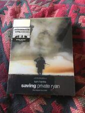 Saving Private Ryan steelbook Hdzeta