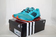 adidas springblade e-force m EU.41 1/3 UK 7,5 Running Shoes türkis AF6804