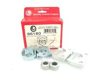 NEW SPC Specialty Products Rear Camber Bolt Kit 86180 Explorer Mountaineer 02-05