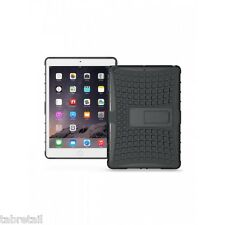 Everything Tablet Rugged Case for iPad Mini 2 & 3 - Black
