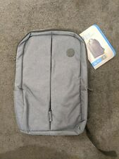HP 15.6 Inch Value Backpack