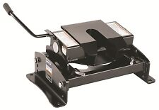 Fifth Wheel Trailer Hitch Reese 30054
