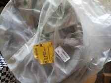 Nuevo 1x original bmw 6777786 3er e90 e91 e92 e93 radzierblende calota 16 pulgadas
