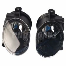 Left+ Right For Volvo Fog Light without Bulb set fits S40 / V50  2008 09 10 11