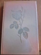 Louise de Vilmorin: Madame de...Illustrations d'Isabelle Clermont/ Amis du Livre