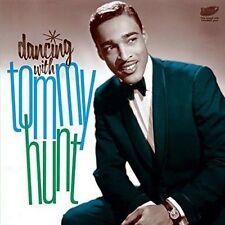 Dance 33 RPM Speed Vinyl Records