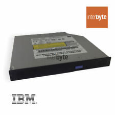 IBM CD-RW Writers