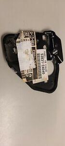 GENUINE MOPAR 53831-24040 2002-2010 Lexus SC430 Fender Panel RIGHT