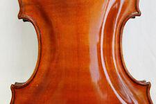 Sehr Feine Alte Qualitative Violine/Geige , fine Old Violin!violon! Nur 5 Tage !