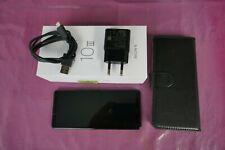 SONY Xperia 10 III 5G 128GB Smartphone DualSIM Telefon Ohne Simlock W.Neu Top