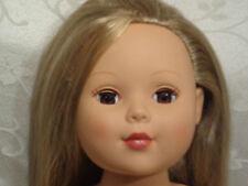 "Madame Alexander 18"" Doll SPECIAL OFFER Buy Both & Get 2FREE DisneyFrozenDresses"