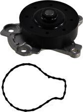 Engine Water Pump Autopart Intl 1600-321014