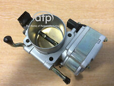 Mitsubishi Throttle Body EAC60-003, EAC60003, EAC60006, EAC60-006 GDI ENGINE