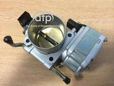 Mitsubishi throttle body EAC60-003, EAC60003, EAC60006, EAC60-006 gdi moteur