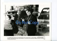 Keenen Ivoy Wayans Steven Seagal The Glimmer Man Original Movie Press Photo