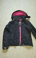 Superdry Women's Ski Jacket
