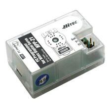 Hitec 44440 Hpp-21 Pc Programmer Digital Servos