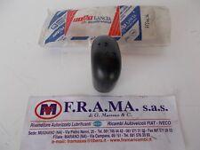 POMELLO LEVA CAMBIO PANDA (141A) DAL 1985 AL 1991 BASE  - 7550406 - ORIGINALE