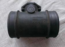Opel Vectra B Bj.95-02 Luftmengenmesser 0280217503