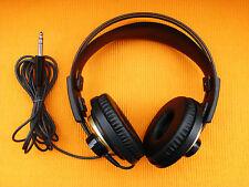 AKG K 141 Monitor Kopfbügel Kopfhörer