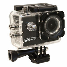 Cobra 5210 Waterproof 1080p Action Camera with Wifi