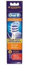 Braun Oral-B  Trizone 5er Aufsteckbürste