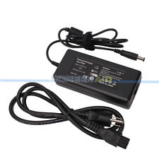 90W Battery Power for HP Pavilion DV6 DV7 G6000 G7000 DV4Z DV5T DV6T Charger