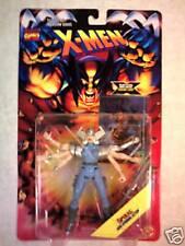 X-Men Spiral Action Figure