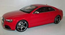 Resin Audi Limited Edition Diecast Cars, Trucks & Vans