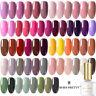 175 Colors UV Gel Nail Art Polish Soak off  Base Top Coat Born Pretty Salon DIY